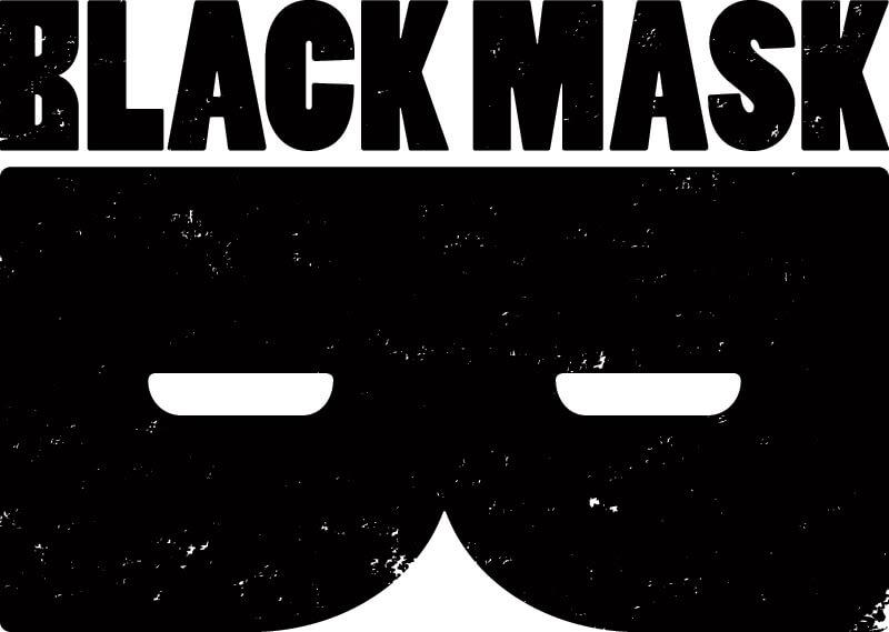 blackmasklogo