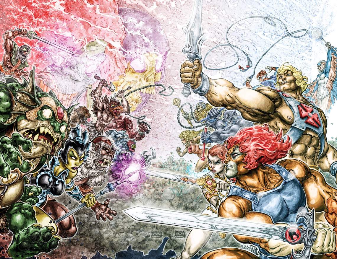 HeManThunderCats_promo_Freddie_E_Williams_II[1]
