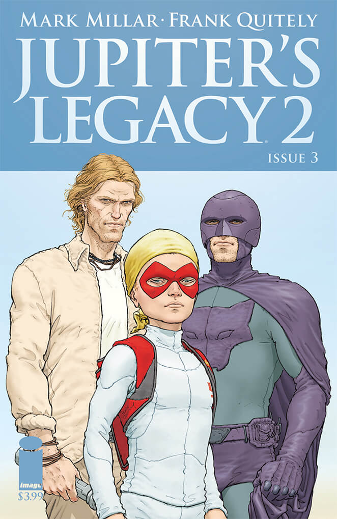JUPITER'S LEGACY 2 issue 3-final-1