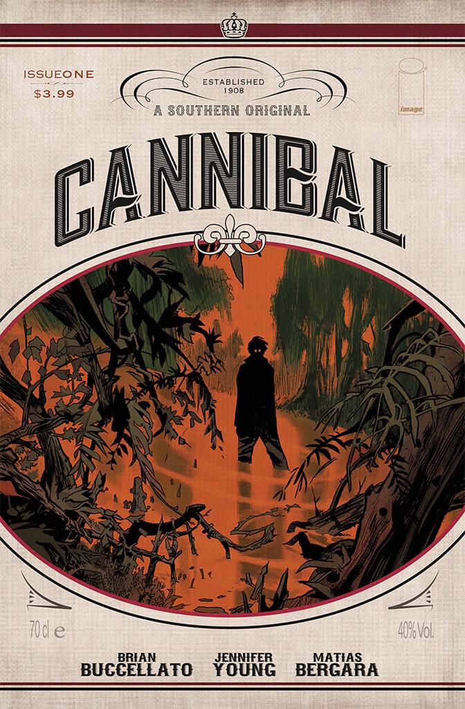 cannibal01c-1