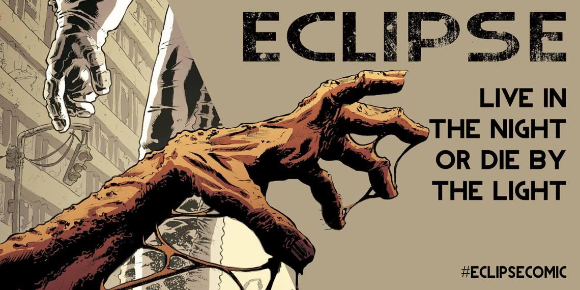 eclipse-promoart-7b