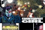 Counterfeit Girl