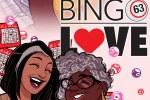 Bingo Love