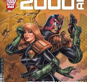 2000ad prog 2150