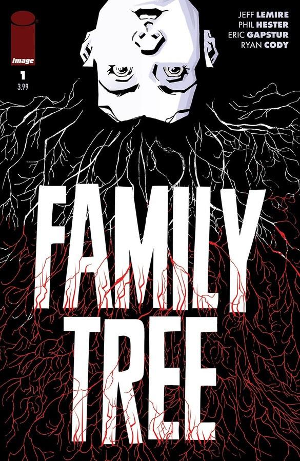 family tree trailer