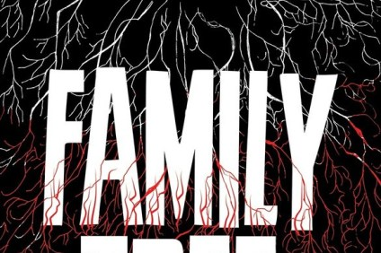 family tree trailer