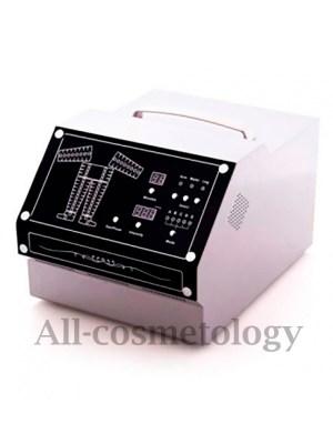 Аппарат прессотерапии Air Slim Ultra