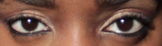 bd-eyes2