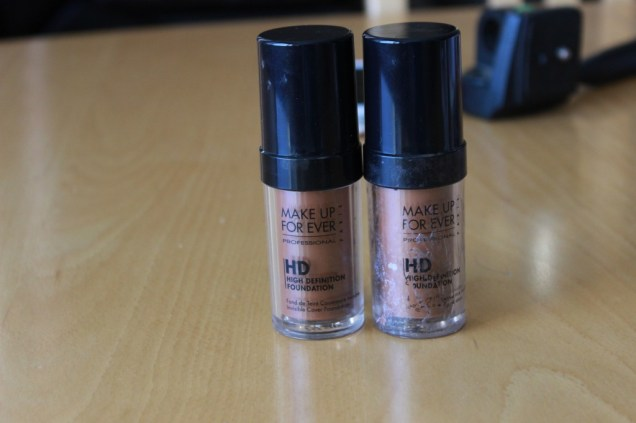 bd-foundation-makeupforever3