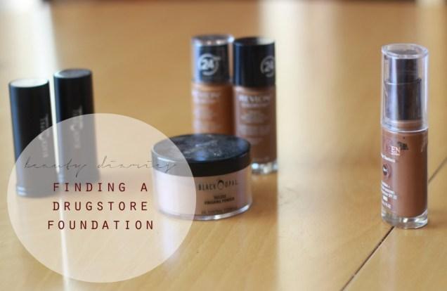 bd-foundation2