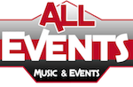 All events | Music en Events  | Barendrecht | Picknick in 't park | Foodtruck festival