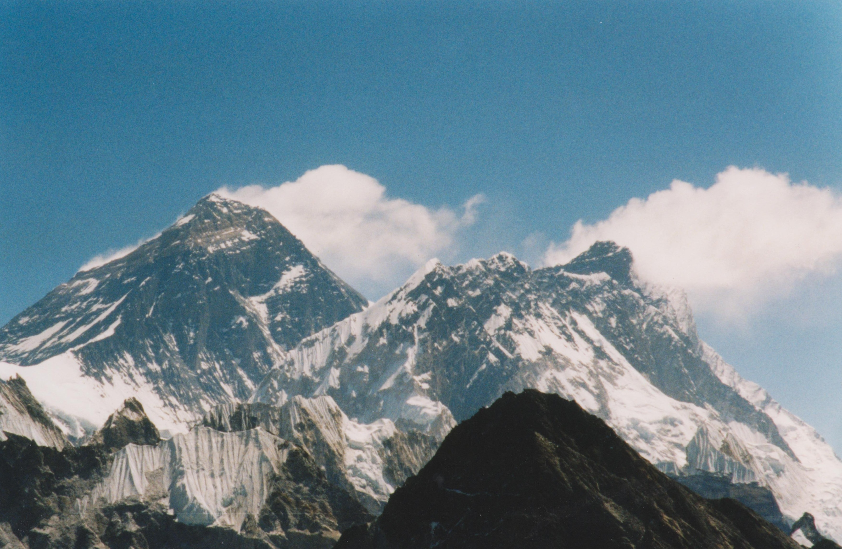 Buy Research Papers Online Cheap Mt Everest Case Study