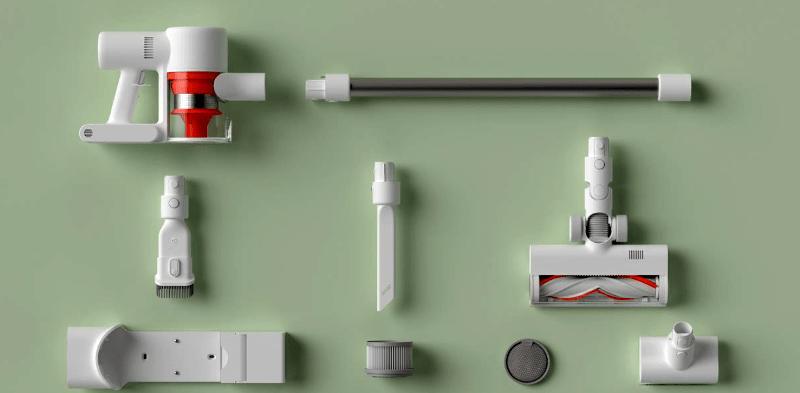 Xiaomi Mi G9