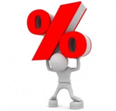 95%を超える高すぎるペイアウト率