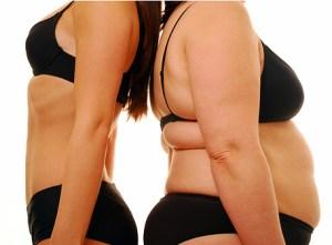 body comparison++