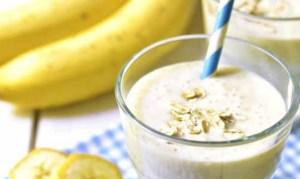 breakfast-banana