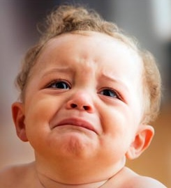 baby-about-to-cry