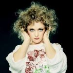 Goldfrapp announce tour dates in UK