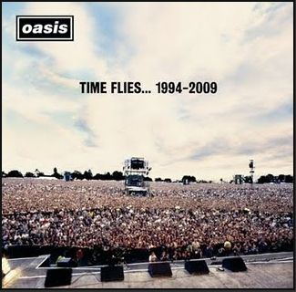 Oasis_Time_Flies_Album_Review