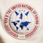 RPA & The United Nations of Sound review