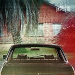 The Suburbs review