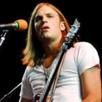 Kings of Leon new album details