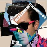record collection review mark ronson