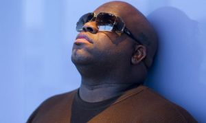 cee lo green single review