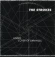 strokes new single release