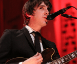 miles kane uk tour dates