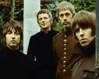 beady eye new single announced