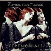 florence new album