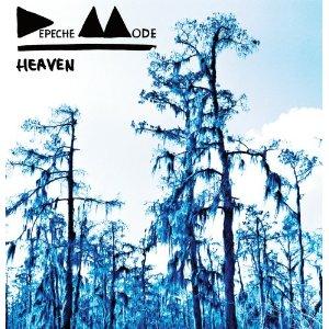 Depeche Mode 'Heaven'