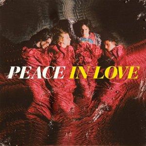 Peace album