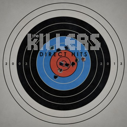 The Killers Direct Hit
