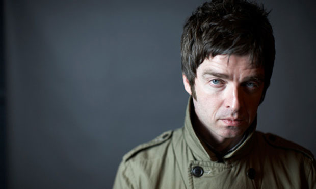 Noel Gallagher quotes
