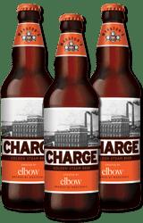 elbow beer