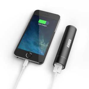 anker phone charger