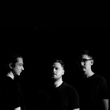 Alt-J tickets UK tour