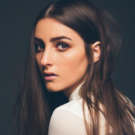 banks tickets uk tour