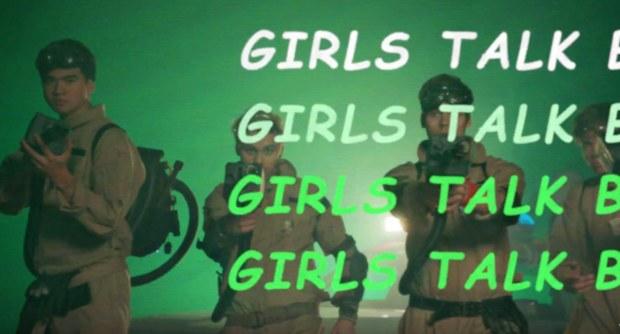 5sos-girls-talk-boys