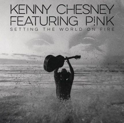 kenny-chesney-setting-the-world-on-fire