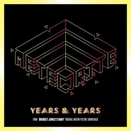 years-and-years-bridget-jones-baby