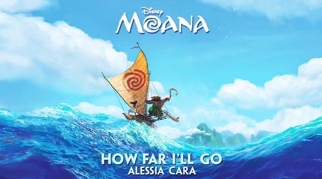 Alessia-cara-how-far-i'll-go
