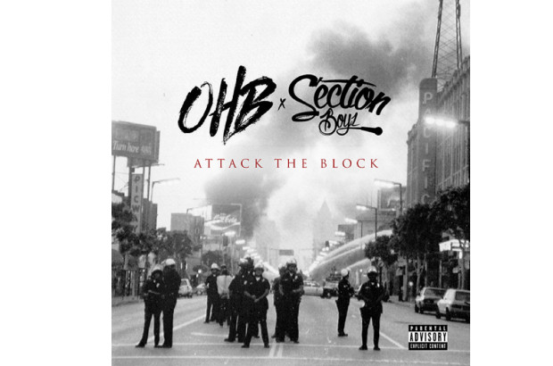 Chris-Brown-Attack-the-block
