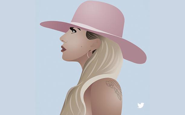 Lady-Gaga-Joanne