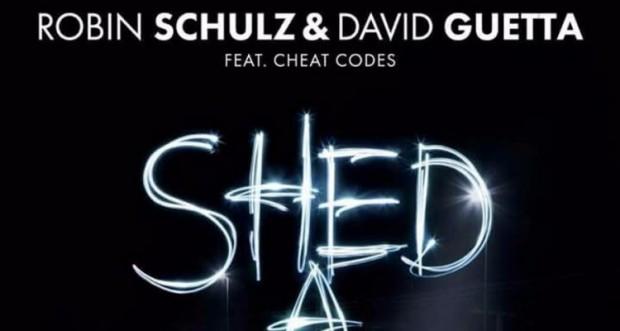 david-guetta-robin-schulz-shed-a-light