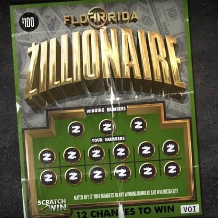flo-rida-zillionaire-single