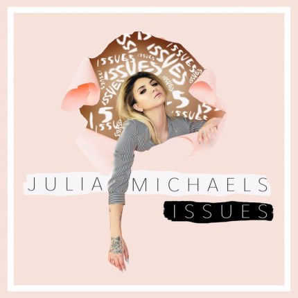 julia-michaels-issues