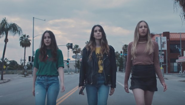 haim-want-you-back-video